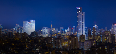 Tel Aviv night city skyline header DARK 1600x700.jpg