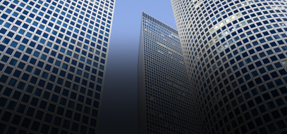 Three buildings Tel Aviv header 1600x700 DARK.jpg
